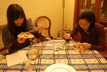 BusanとBusan_c0180686_6593487.jpg