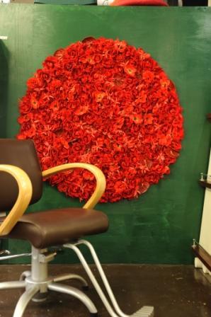 Une tapisserie rouge_e0013089_23183510.jpg