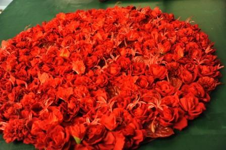 Une tapisserie rouge_e0013089_23185519.jpg