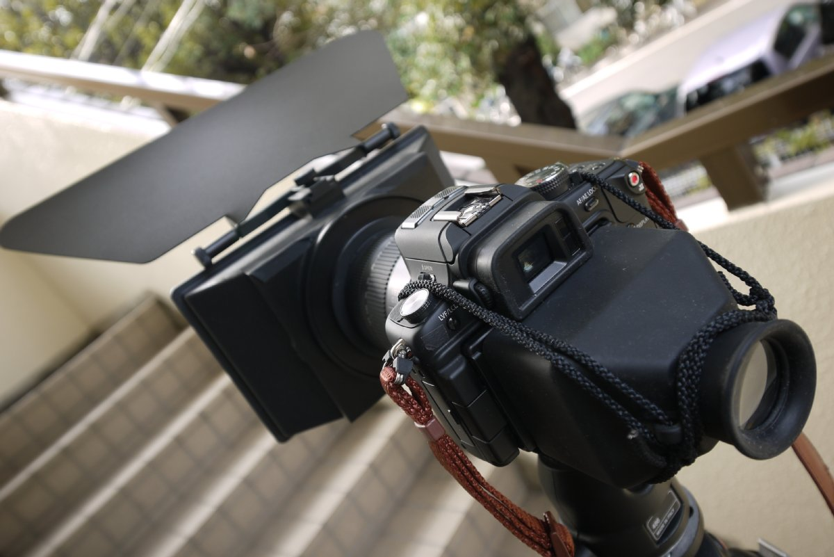 新規装備と50mmf1.2・・・_c0124795_22502336.jpg