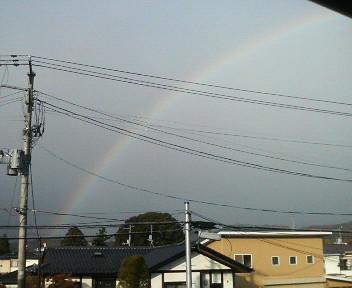 虹_e0124021_7593080.jpg