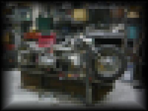 b0133126_15124515.jpg
