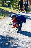 U-pickへLet\'s Go! ローレンス果樹園へ_e0160528_649747.jpg