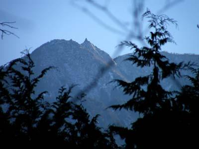 白き山々_d0127634_185401.jpg