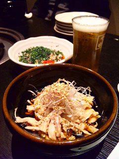 博多にて_a0103940_12422767.jpg