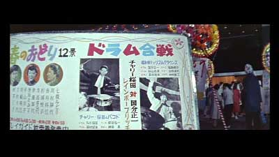 嵐を呼ぶ男 by 石原裕次郎(日活映画『嵐を呼ぶ男』より) その2_f0147840_0105071.jpg
