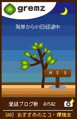 d0134977_177562.jpg