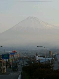 富士山 画像集_e0013178_12463543.jpg