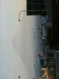 富士山 画像集_e0013178_12463561.jpg