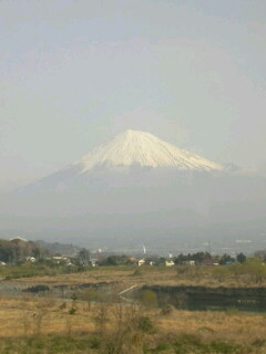 富士山 画像集_e0013178_12463581.jpg