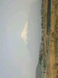 富士山 画像集_e0013178_12463591.jpg