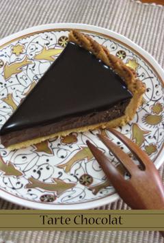 12月Cake Class、ビジター受講のご案内(申込受付中です)_b0065587_1510223.jpg