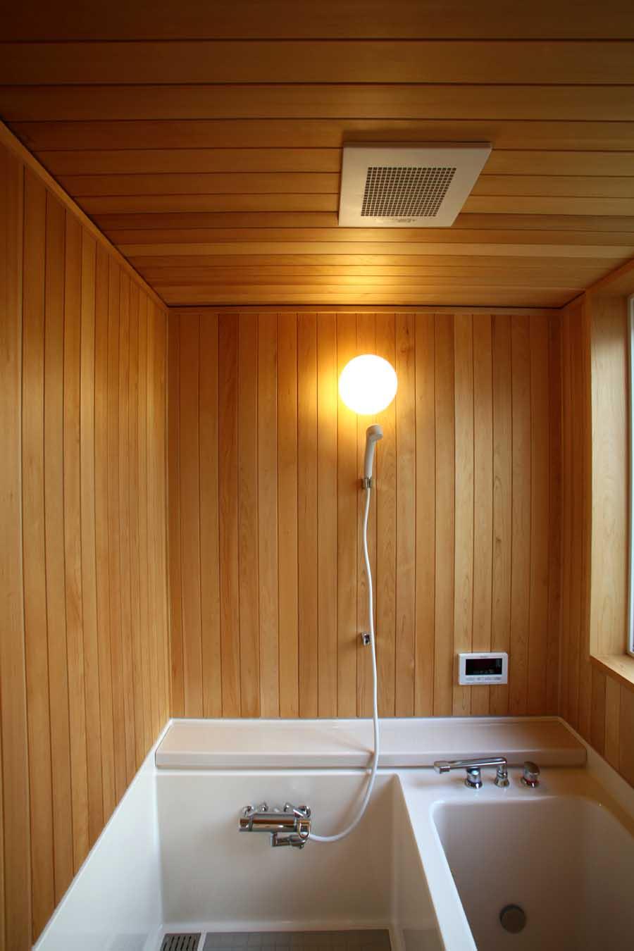 「仁井田二ツ屋の家」 完成見学会_f0150893_19373468.jpg