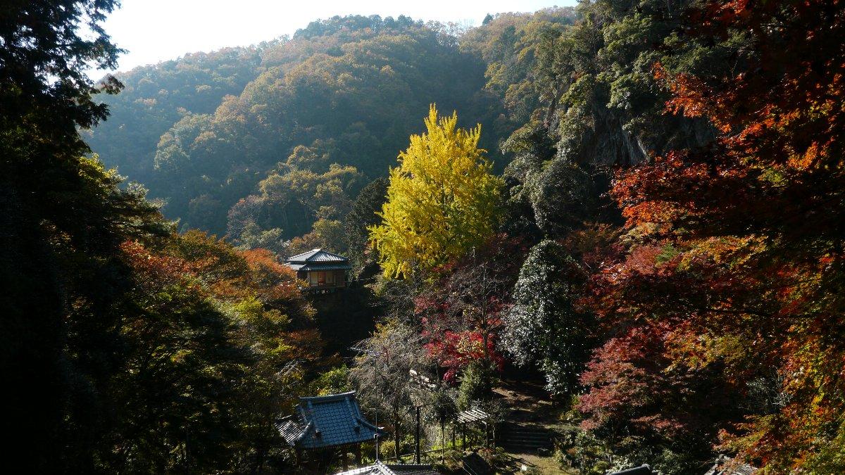 件の山寺へ_c0124795_22351353.jpg