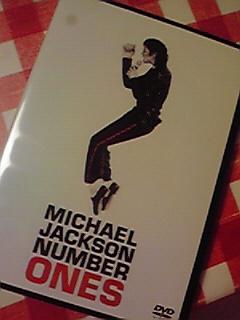 マイケルジャクソン_c0212312_18204556.jpg