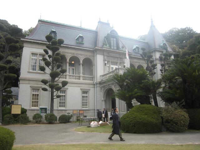 ローカルサミットin松山・宇和島_e0154712_21245250.jpg