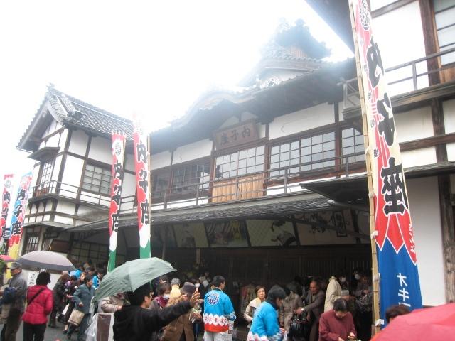ローカルサミットin松山・宇和島_e0154712_21253032.jpg