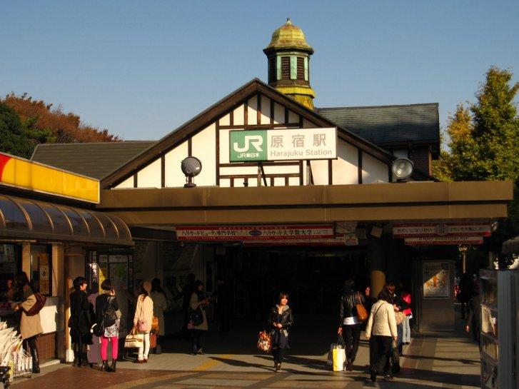 駅舎_c0051620_21583197.jpg