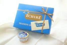 青い箱が目印_c0157242_443596.jpg