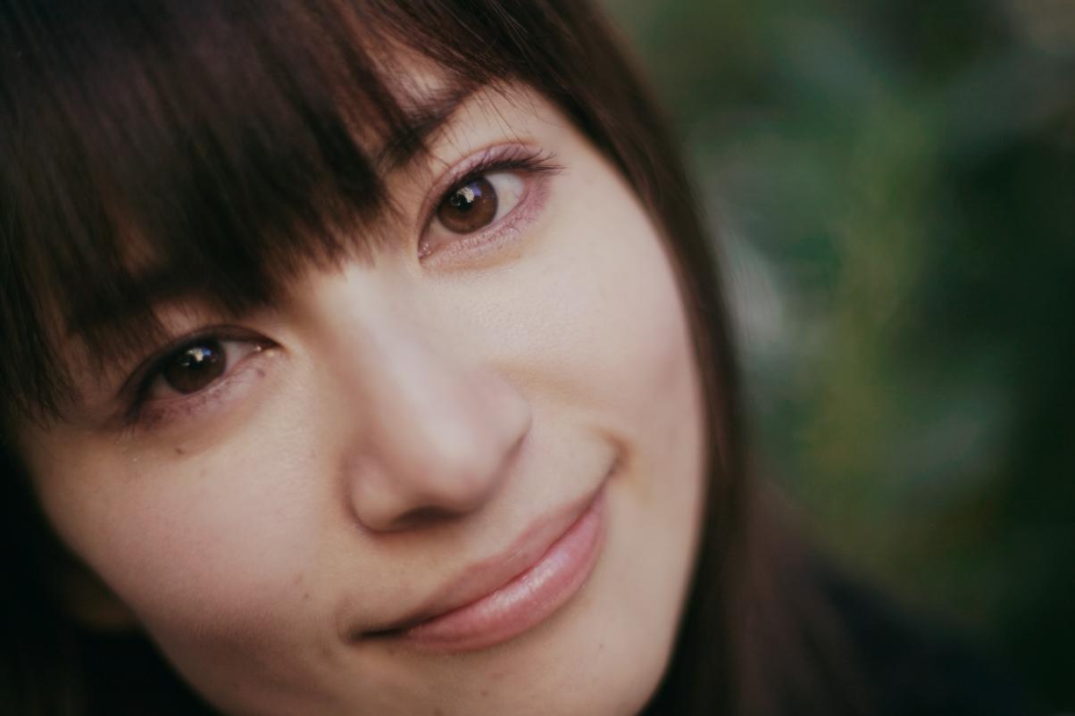 『11/07 大井散歩with由布子さん ④』_b0142568_2293764.jpg