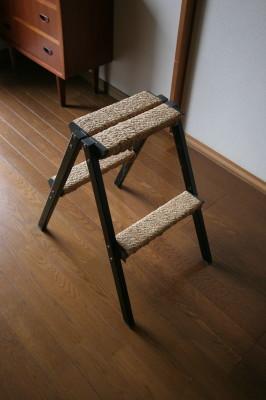 我が家の椅子 その6 最終回_d0021969_14261182.jpg