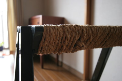我が家の椅子 その6 最終回_d0021969_14405492.jpg