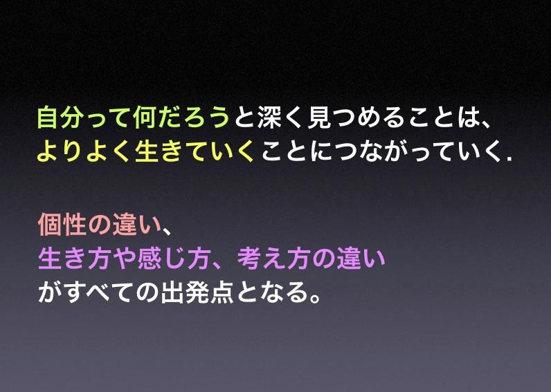 b0068572_017819.jpg