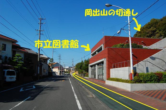 b0059978_15302498.jpg
