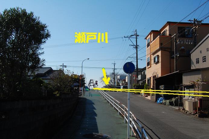 b0059978_16111272.jpg