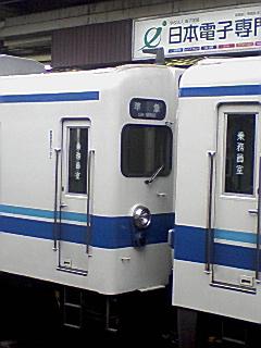 東武8111F_e0013178_14482933.jpg