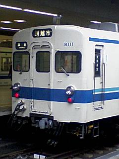 東武8111F_e0013178_14482946.jpg