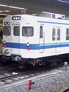 東武8111F_e0013178_14482988.jpg