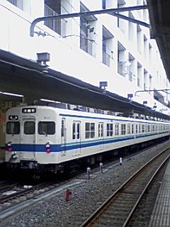 東武8111F_e0013178_14482993.jpg