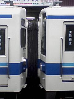 東武8111F_e0013178_14482994.jpg