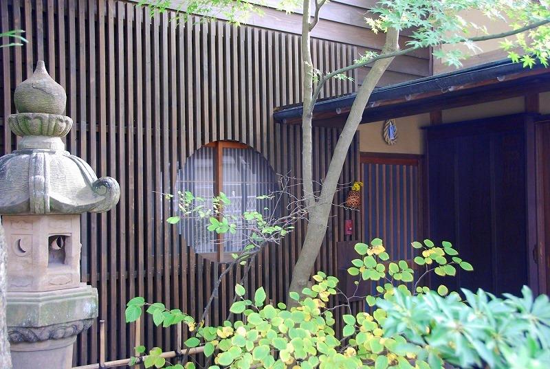 鎌倉他(秋)_c0187781_11123617.jpg