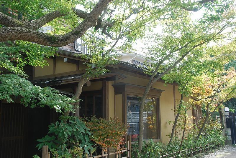 鎌倉他(秋)_c0187781_8385874.jpg
