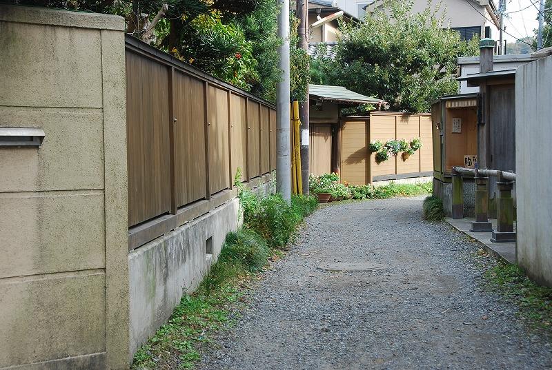鎌倉他(秋)_c0187781_883599.jpg
