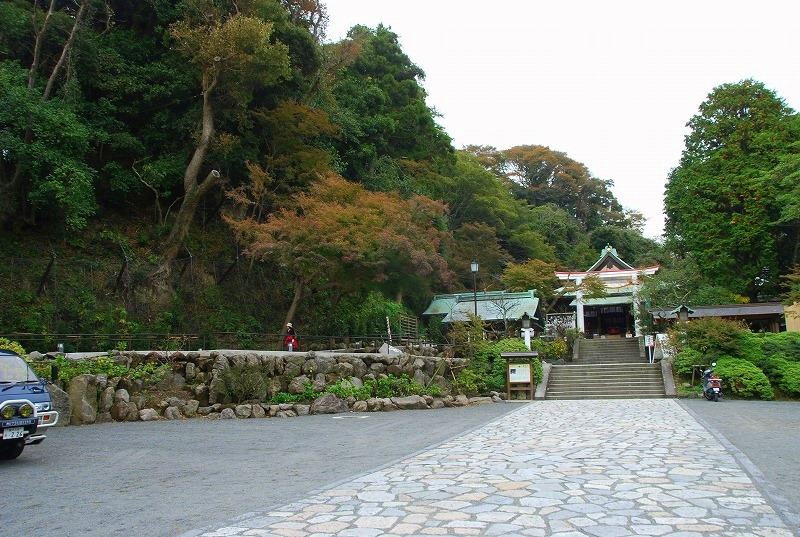 鎌倉他(秋)_c0187781_9281080.jpg