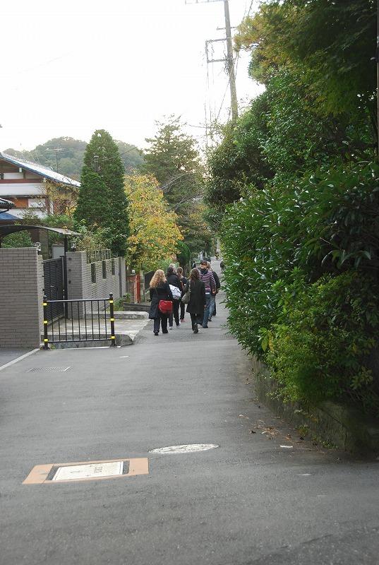 鎌倉他(秋)_c0187781_929146.jpg