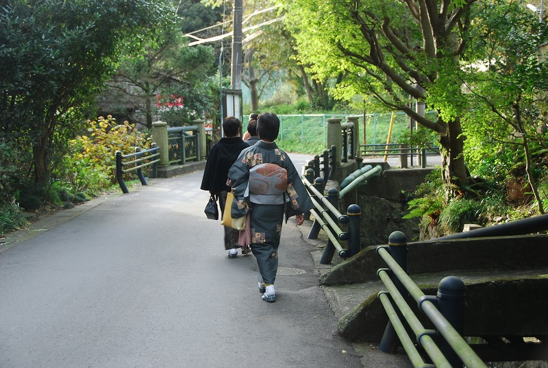 鎌倉他(秋)_c0187781_9293889.jpg