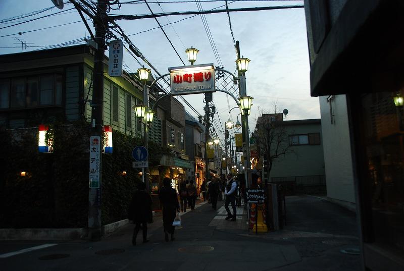 鎌倉他(秋)_c0187781_946274.jpg