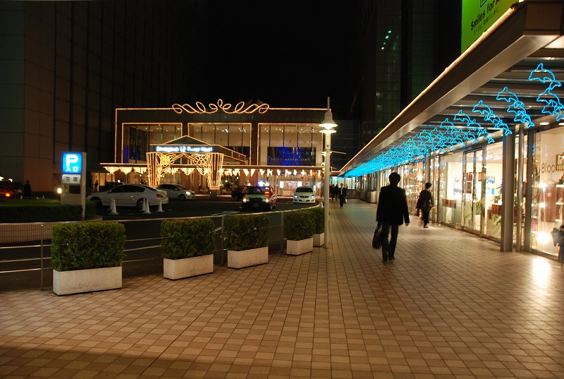 鎌倉他(秋)_c0187781_9473487.jpg