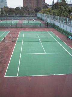 モンマステニス倶楽部_a0075684_16592813.jpg