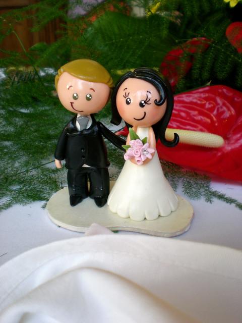 冬の結婚式......招待状とお式編_c0179785_521840.jpg