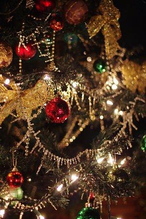 Merry  Merry X\'mas!!_e0190493_23125314.jpg