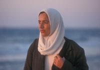 「ガーダ〜パレスチナの詩」は稀なる映画_e0105099_12593461.jpg