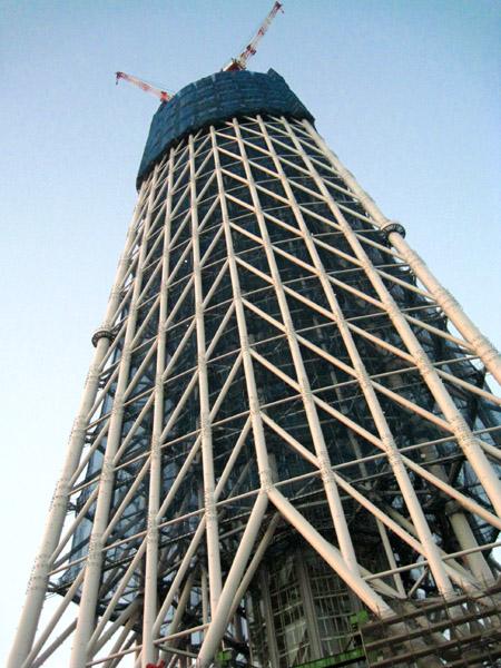 東京スカイツリー その5_b0083801_23161732.jpg