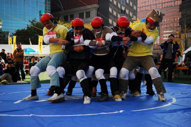 九州三湯物語・第2回温泉祭り_d0047811_233922.jpg