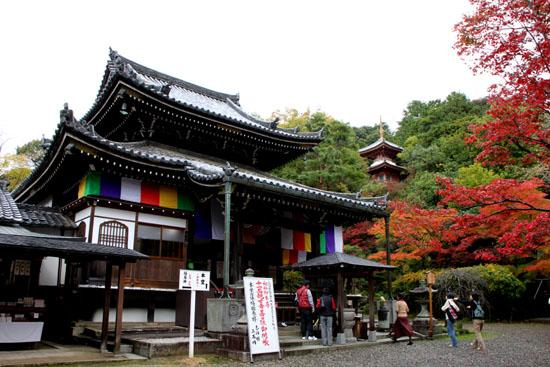 今熊野 観音寺_e0048413_22153610.jpg