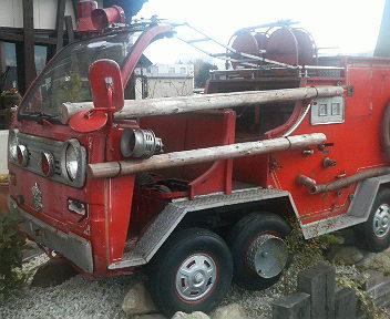 消防車?_e0124021_12194422.jpg